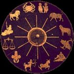Taller de Astrologia