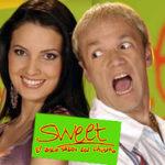 El encuentro de Sweet 2007