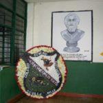 Colegio General Santander