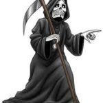 Si muriera hoy….