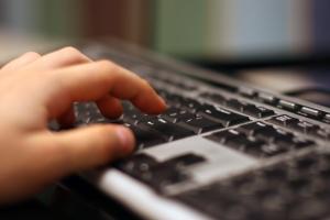 Cuando se meten a tu blog