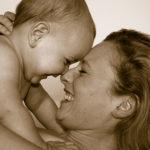 Ser madre es una opción no una obligación