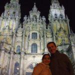 Vivir en Galicia: Mis primeros seis meses