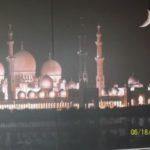 Adiós Paris, bienvenidos a Abu-Dhabi
