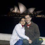 Conociendo un poco la quinta parte del mundo: Australia