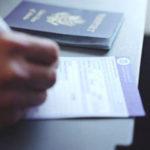 Preparando nuestro viaje a Australia: documentos