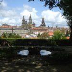 Vivir en Galicia: Clases de gallego