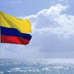 Elecciones Colombia 2010