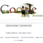 Google Jane Austen