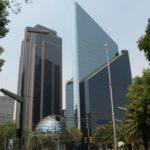 Trabajo en Ciudad de Mexico