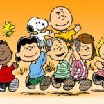Carlitos y sus amigos