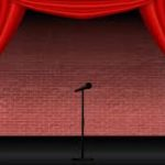 Stand Up Comedy Infidelidad con humor