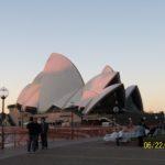 Australia Musica