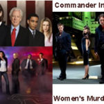 ¿Eres de los que recomiendan programas de televisión?