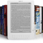 Mi Kindle: una nueva perspectiva a la hora de leer