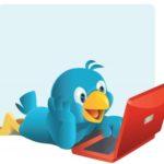 Dos años en Twitter y sigue corriendo el tiempo