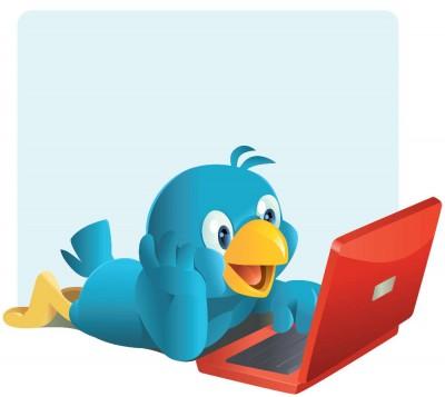 Copia de seguridad Twitter