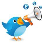 Cómo dejar de seguir personas en Twitter