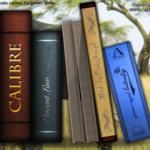 Guía completa para dominar calibre y organizar tus E-books