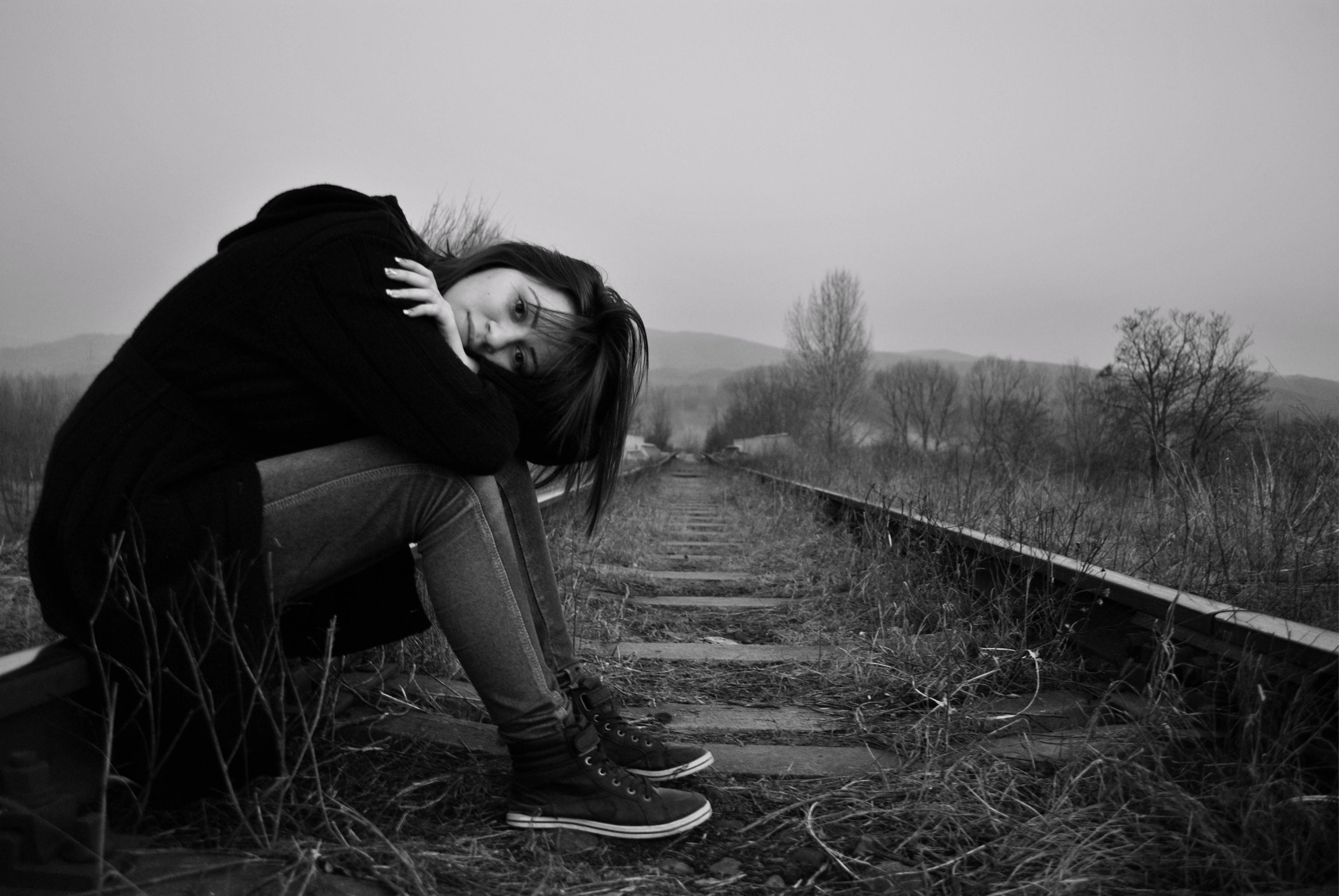 Грустные картинки о расставании с надписями до слез, картинки ингушетии открытки