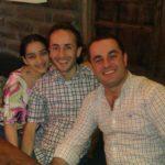 Familia Jaime