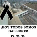 Imágenes de #AnimoGalicia en Twitter