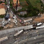 Imagen de la página noticias.terra.es