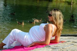 Embarazada: Cuál es la mejor edad para ser madre