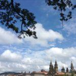 Compostela - Instagram