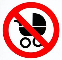 No Hijos