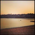 Playa de Palmeira - Instagram
