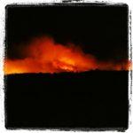Riveira Fuego - Instagram