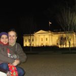 Casa Blanca 2012