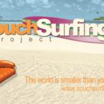 Blog Recomendado: CouchSurfing