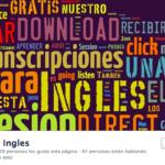 Recomendado de la semana: Tu inglés