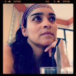 Diana Pensando - Instagram